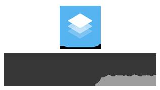 SiteOrigin's Page Builder